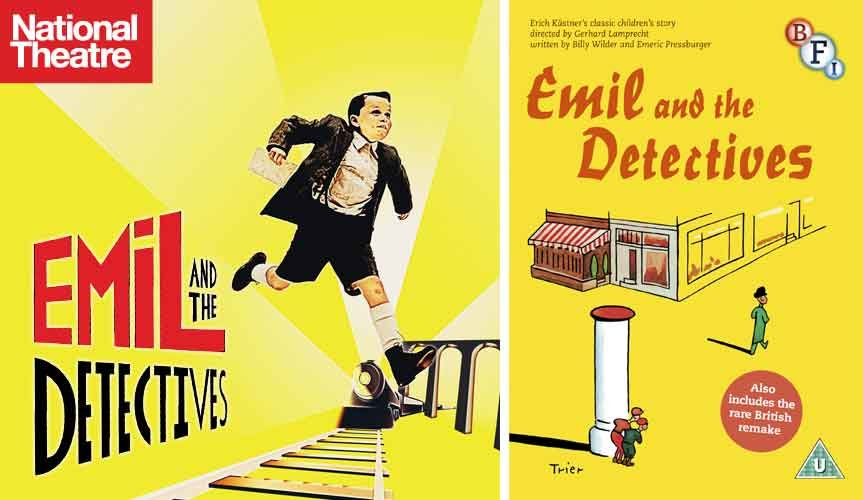 emil-and-the-detectives-competiton-artwork