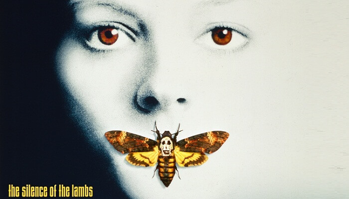 phim-trinh-tham-kinh-di-hay-The-Silence-Of-The-Lambs