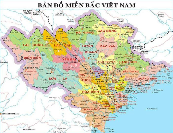 doi-net-tong-quan-ve-mien-bac